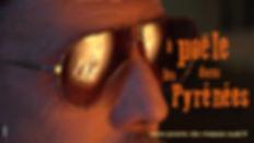 a poele das les pyrenees heiko fischer film affiche flyer nazcats productions