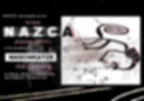 Ressoucement à Vallisis Quillan stages Languedoc-Roussillon sources sérénité nature pure vacances harmonie danse location dôme géodésique stages artistiques spirituels argile immersion nature, massage sonore, concert bols, bien-être, sonologie, permaculture, stages construction matériaux naturels, terre, chanvre, chaux, kerterres, dômes, Vallisis, signification nazcats Naschkatze