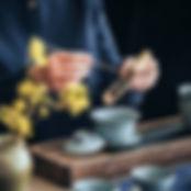 茶馆.jpg