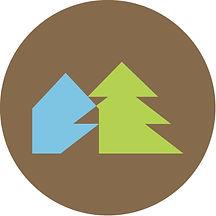 Logo Hönle
