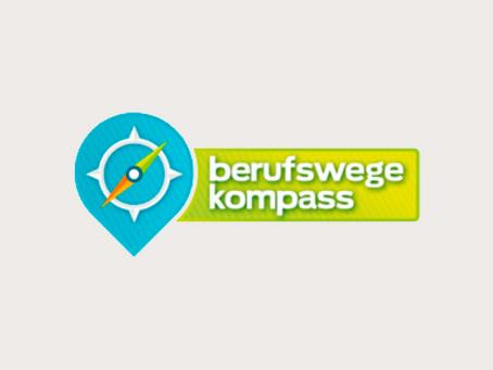 Berufswegekompass Harburg 26.10.2019
