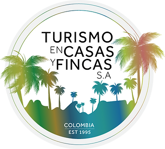 TURISMO (1).png