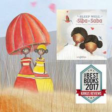 Siba & Saba