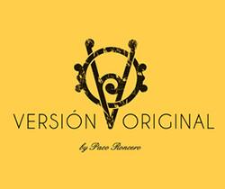 Version_Original_Gastronomia_logo