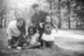 FamilyCTA.JPG