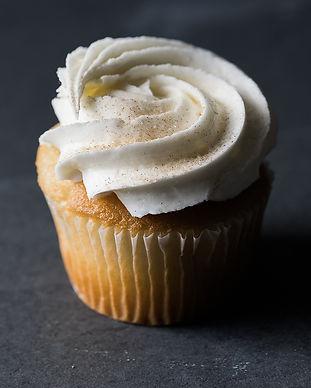 cupcake0003.jpg