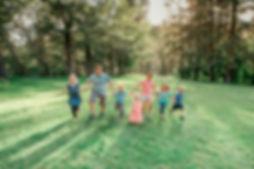FamilyConsultatio.jpg