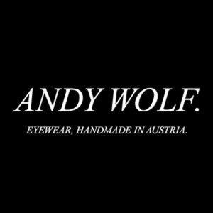 andy_wolf_logo_480x480.jpg
