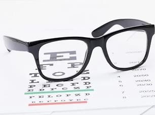 vision-705x470.webp