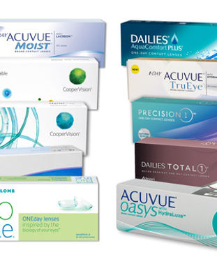 best-daily-contact-lenses.jpg