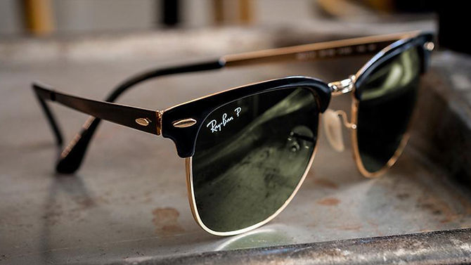 real-ray-bans-vs-fake-ray-bans.jpg