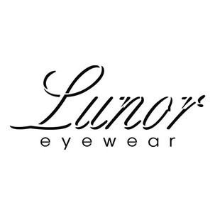 lunor-eyewear.jpg