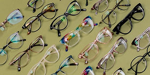 online-prescription-glasses-2019-2x1-low