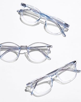 affordable-glasses-toronto-2.jpg