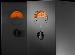 NAGRA HD AMP Statement power amplifi