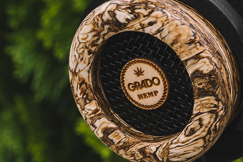 hemp-headphone-by-grado-labs-3-1200x9999