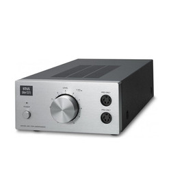 Driver unit for Earspeakers SRM-727I
