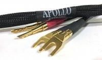 Apollo Extreme Bi-Wire