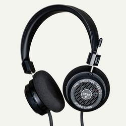 Prestige SR60x
