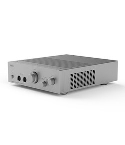 Driver unit for Earspeakers SRM-T800
