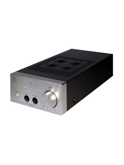 Driver unit for Earspeakers SRM-007