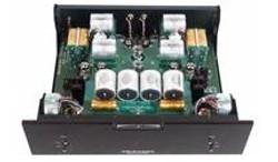 BALANCED Audio Technologies (BAT)  VK P-10
