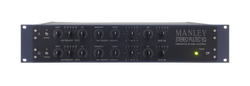 STEREO PULTEC EQP-1A