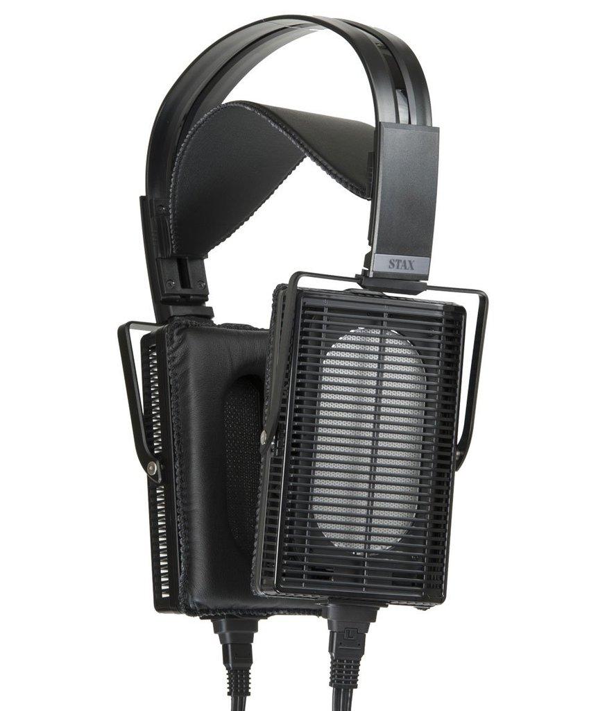 SR-L500 MKII