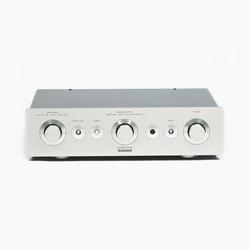 Sapphire DAP-800