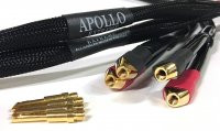 Apollo Extreme