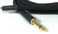The Artist Instrument Cable