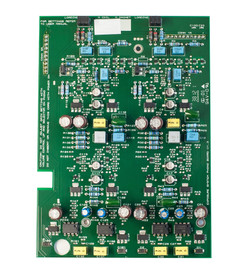3010S2 MC Board