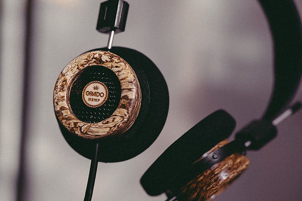 hemp-headphone-by-grado-labs-768x512.jpg
