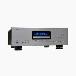 DMC-600SE