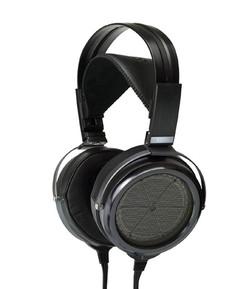 SR-009 BK