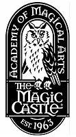 magic-castle.jpg