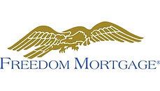 Freedom Mortgaga .jpg