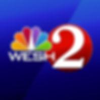 NBC'S WESH 2.jpg