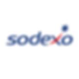 sodexo_logo_0.png
