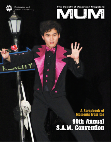 Sep M-U-M Cover  2018-08-22 at 2.11.29 P