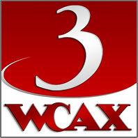 wcax.jpg