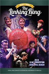 AUG 2018 Cover of the linking ring .png