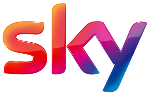Sky-logo-2016.png