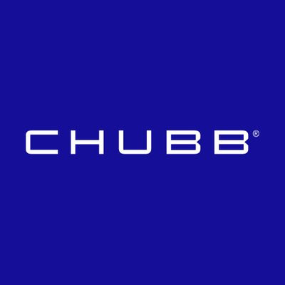social_sharing_chubb-logo.jpg
