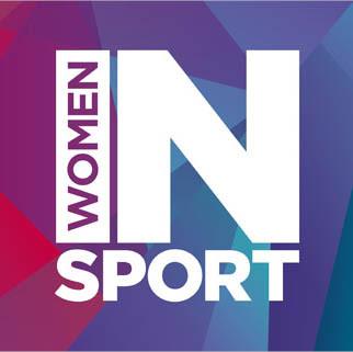 elmwood-logo-design-branding-women-in-sp