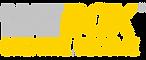 We Box logo - TM - v2.png