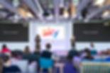 Sky Seminar-7.jpg