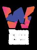 women-in-sport-full-logo.png