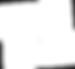 Logo-SudConcerts-blanc.png