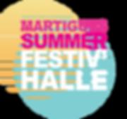 Martigues2020-Logo-seul.png